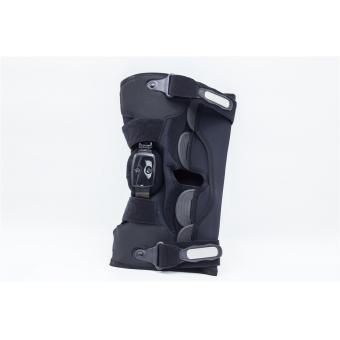 neoprene ostoarthritise hinged leg knee support